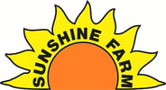 SUNSHINE FARM